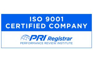 MagBio Genomics Inc. receives ISO 9001:2015 Certification!