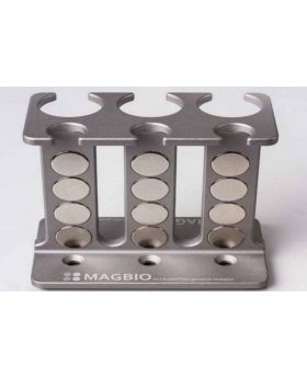 Combo Magnetic Separation Rack