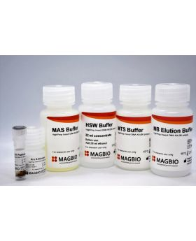 HighPrep™ Insect DNA Kit